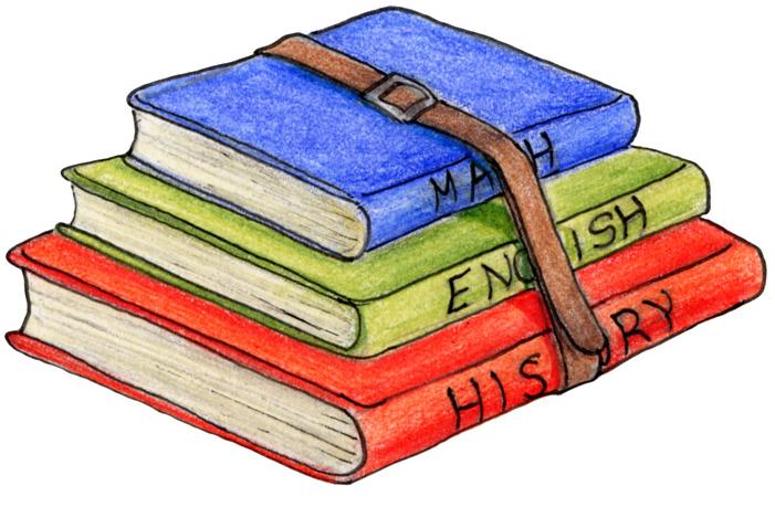 FederConsumatori: Scuole superano tetti di spesa per libri di ...